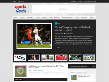 Sports-Gambia-Gambia-Sports-News.png